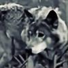 SteamTothy's avatar