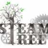 SteamTree's avatar