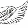 steamuesr's avatar