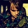 steamw's avatar