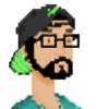 SteamX3's avatar