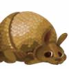 SteamySoup's avatar