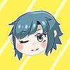 SteamYT's avatar