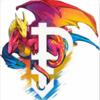 SteaRua's avatar