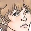 steave07's avatar