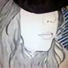 Steavyart's avatar