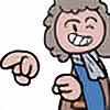 StEbAnRoPeRo's avatar