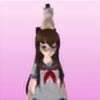 SteCatGamerKawaii's avatar