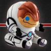 Stechun's avatar
