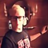 Stechyto's avatar