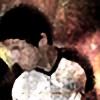 Stecu's avatar
