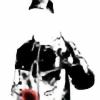 stedlo's avatar