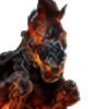 SteedOfWar's avatar