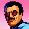 STEEEEEEEEEEEEEVE's avatar