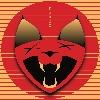 SteefloO's avatar