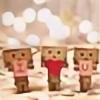 steeik's avatar