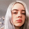 steeinglass's avatar