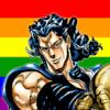 steeIydan's avatar