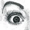steel--blue's avatar