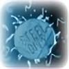 STEEL--CITY's avatar