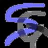 Steel--The--Gamer's avatar