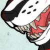 steel-hund-131's avatar