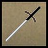 Steel11's avatar