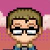 Steel360's avatar