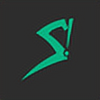 Steel89's avatar