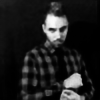 Steelartstudios's avatar