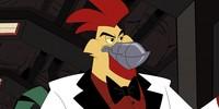 Steelbeakfan's avatar