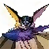 Steelbeam's avatar