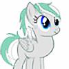 SteelBroken's avatar