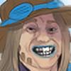 SteelCacti's avatar