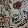 steeldildo's avatar
