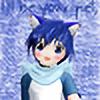 SteelDollS's avatar