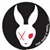 Steele01's avatar