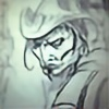 Steele67's avatar