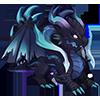 Steeleh's avatar