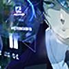 SteelEmissary's avatar