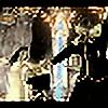 steelersgirl24's avatar