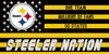 SteelersNation's avatar