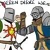 steeleskull's avatar