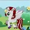 steelethisalbum's avatar
