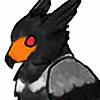 steelfeather's avatar