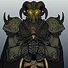 SteelGeneral2's avatar