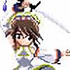 Steelhart's avatar