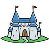 SteelhavenStudio's avatar