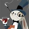 SteelisMagic's avatar