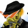 SteelJack7707's avatar